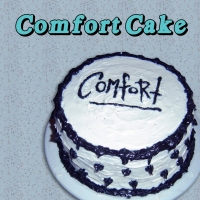 comfortcake.jpg